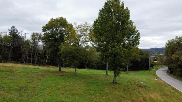 0 Auburntown Rd, Woodbury, TN 37190 (MLS #RTC2302481) :: The Home Network by Ashley Griffith