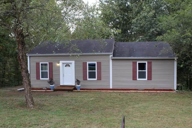 1156 Winding Way Dr, White House, TN 37188 (MLS #RTC2302544) :: Kimberly Harris Homes