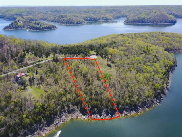 0 Harbor Pointe Dr, Silver Point, TN 38569 (MLS #1720329) :: CityLiving Group