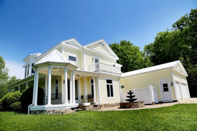 417 Chicken Creek Rd, Frankewing, TN 38459 (MLS #1747436) :: CityLiving Group