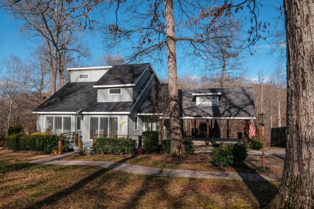 80 Huntington Dr N, Winchester, TN 37398 (MLS #1757668) :: CityLiving Group