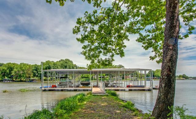 143 Waterview Dr, Hendersonville, TN 37075 (MLS #1840304) :: NashvilleOnTheMove | Benchmark Realty