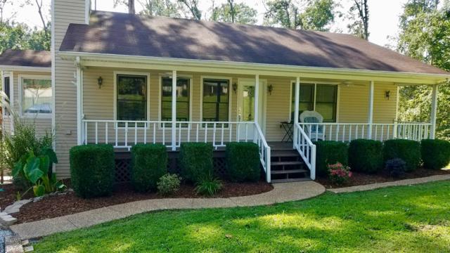 118 Woodland Way, Estill Springs, TN 37330 (MLS #1840999) :: CityLiving Group