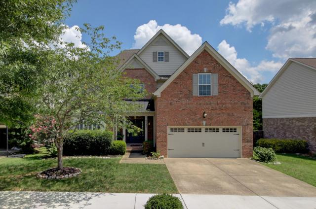 6641 Valleypark Dr, Nashville, TN 37221 (MLS #1843939) :: KW Armstrong Real Estate Group