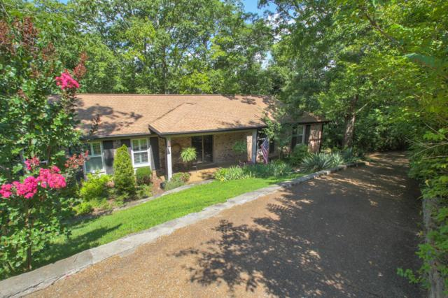 1209 Longstreet Cir, Brentwood, TN 37027 (MLS #1844076) :: KW Armstrong Real Estate Group
