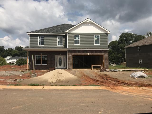 38 Anderson, Clarksville, TN 37042 (MLS #1844922) :: CityLiving Group