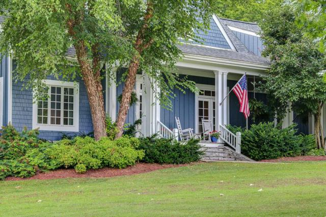 4304 Clarence Murphy Rd, Springfield, TN 37172 (MLS #1851065) :: CityLiving Group