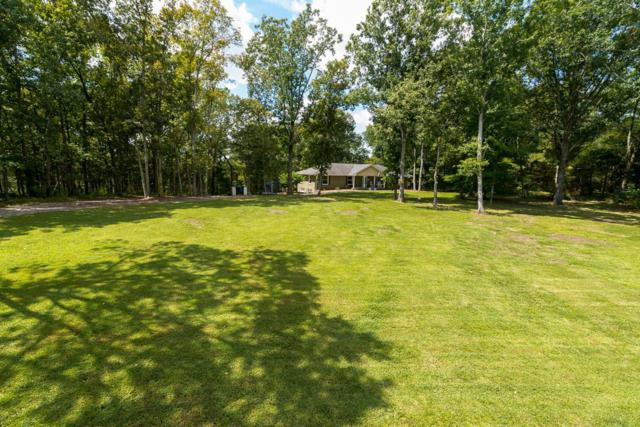 302 Bluegrass Cir, Lebanon, TN 37090 (MLS #1860624) :: Team Wilson Real Estate Partners