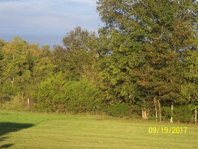 7941 L5 Manus Rd, Readyville, TN 37149 (MLS #1864384) :: EXIT Realty Bob Lamb & Associates