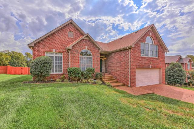404 Roma Ct, Nashville, TN 37211 (MLS #1865960) :: The Lipman Group Sotheby's International Realty