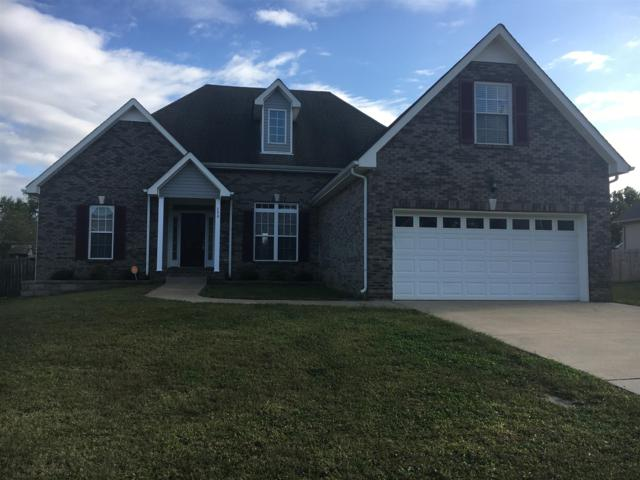 790 Ellie Nat Dr, Clarksville, TN 37043 (MLS #1869472) :: Felts Partners
