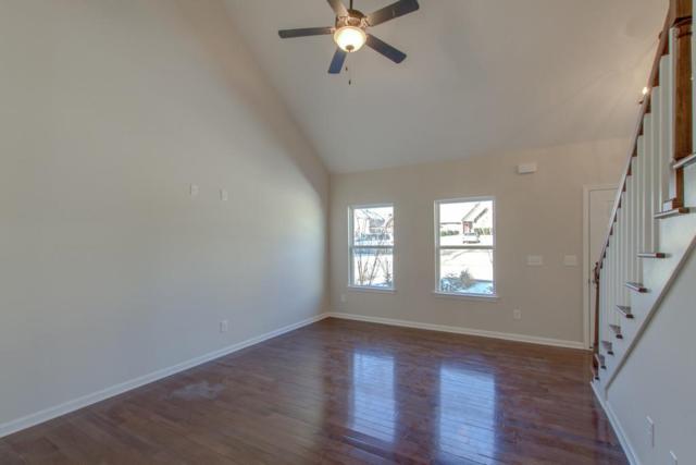 7134 Fernvale Springs Way, Fairview, TN 37062 (MLS #1870866) :: REMAX Elite