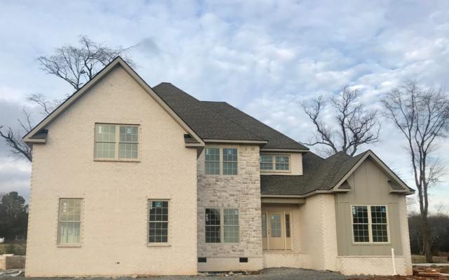 416 Old Orchard Dr, Lascassas, TN 37085 (MLS #1881757) :: CityLiving Group