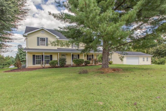 108 Crestview Dr, Mount Juliet, TN 37122 (MLS #1883649) :: KW Armstrong Real Estate Group