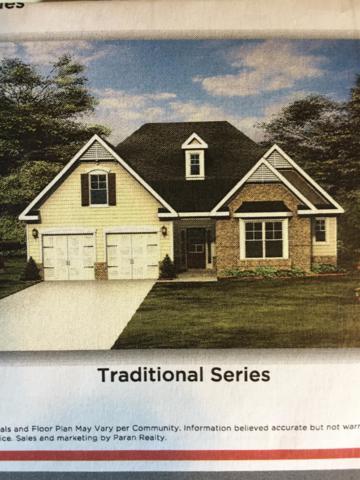 4949 Saint Ives Dr, Murfreesboro, TN 37128 (MLS #1884621) :: CityLiving Group