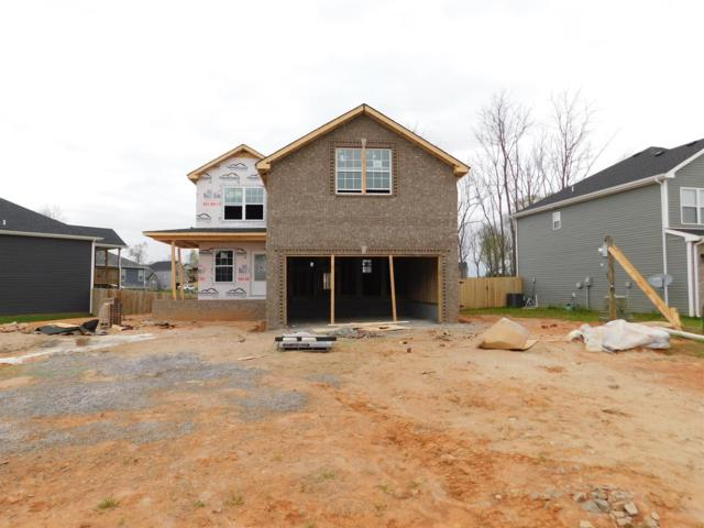 89 Anderson Place, Clarksville, TN 37042 (MLS #1885510) :: CityLiving Group