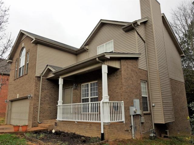 1129 Streamdale Pt E, Antioch, TN 37013 (MLS #1888040) :: CityLiving Group