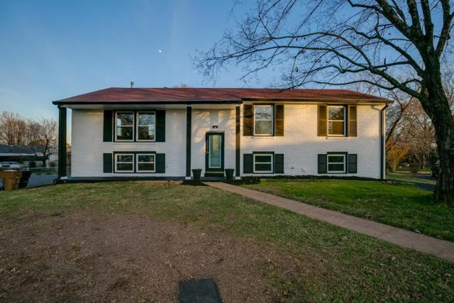 4723 Timberhill Ct, Nashville, TN 37211 (MLS #1889868) :: CityLiving Group