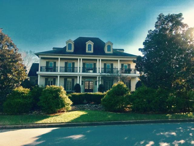 2 Missionary Dr, Brentwood, TN 37027 (MLS #1889965) :: CityLiving Group