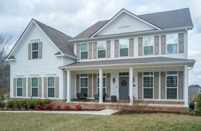 5039 Rockport Ave, Franklin, TN 37064 (MLS #1890134) :: CityLiving Group