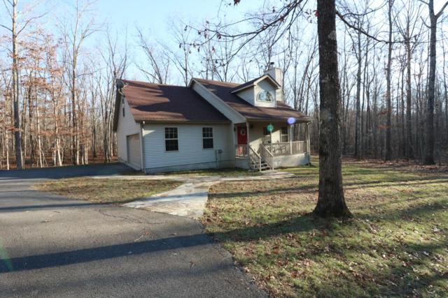 2010 Hickory Pl, Monteagle, TN 37356 (MLS #1890243) :: NashvilleOnTheMove | Benchmark Realty