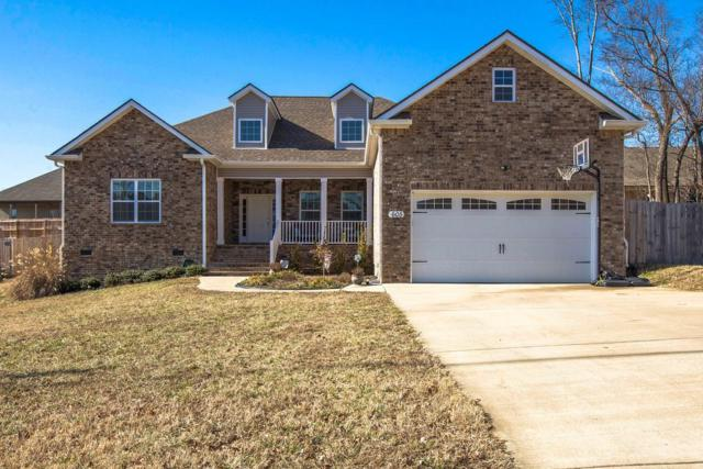 605 Mccoy Ln, Columbia, TN 38401 (MLS #1895591) :: CityLiving Group