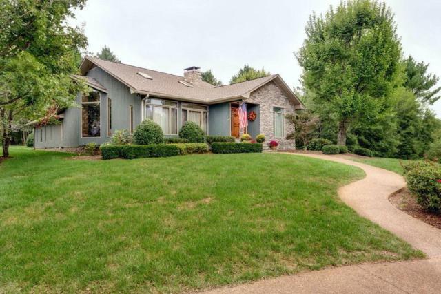 102 Walden Rd, Columbia, TN 38401 (MLS #1895625) :: CityLiving Group