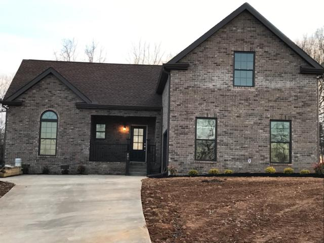 405 Tom Link Rd, Cottontown, TN 37048 (MLS #1896804) :: CityLiving Group