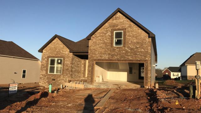 174 Fieldstone Ln, Springfield, TN 37172 (MLS #1898154) :: NashvilleOnTheMove | Benchmark Realty