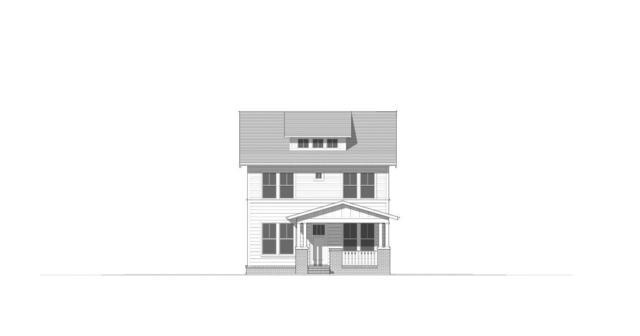 327 Liebler Lane - Lot 254, Franklin, TN 37064 (MLS #1898818) :: CityLiving Group
