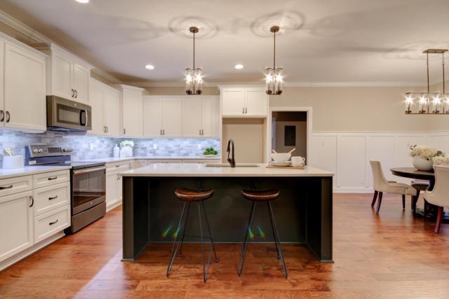 352 Stonecrop Court, Clarksville, TN 37043 (MLS #1899772) :: Team Wilson Real Estate Partners