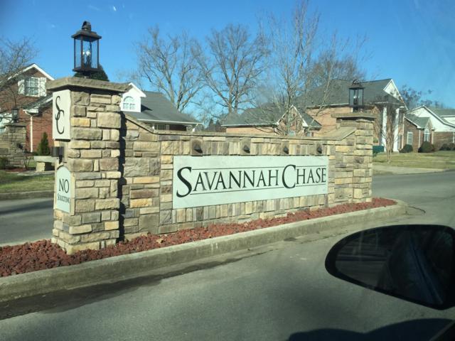 3175 Glenbrooke, Clarksville, TN 37043 (MLS #1900010) :: NashvilleOnTheMove   Benchmark Realty