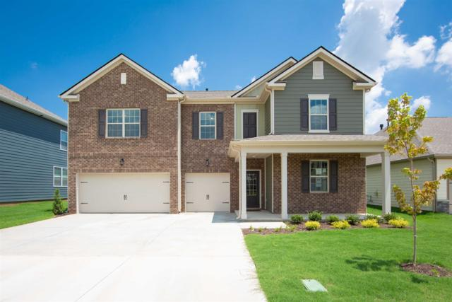 6532 Tulip Tree Drive #44, Murfreesboro, TN 37128 (MLS #1900664) :: REMAX Elite