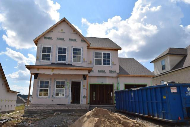 5773 Napa Valley Drive, Smyrna, TN 37167 (MLS #1902496) :: John Jones Real Estate LLC