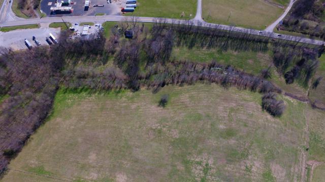 9061 Lewisburg Hwy N, Cornersville, TN 37047 (MLS #1903970) :: Berkshire Hathaway HomeServices Woodmont Realty