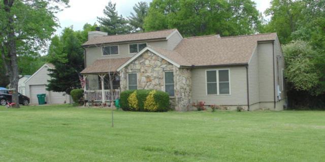 5096 Bell Rd, Hermitage, TN 37076 (MLS #1904062) :: RE/MAX Choice Properties