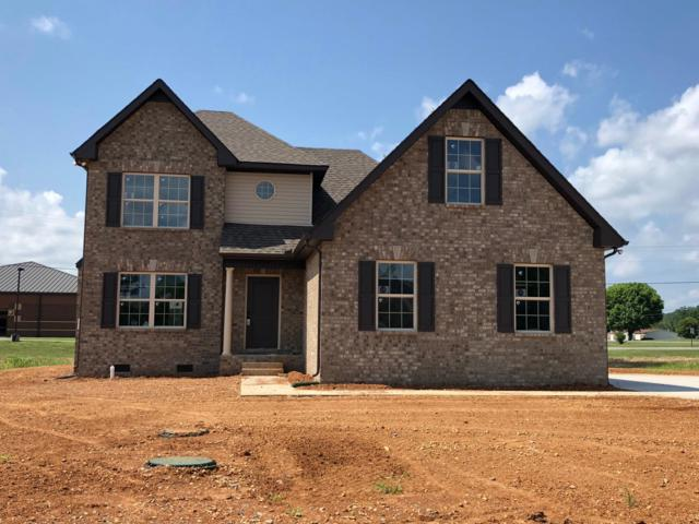 1471 Precept Dr, Murfreesboro, TN 37129 (MLS #1912262) :: Nashville On The Move