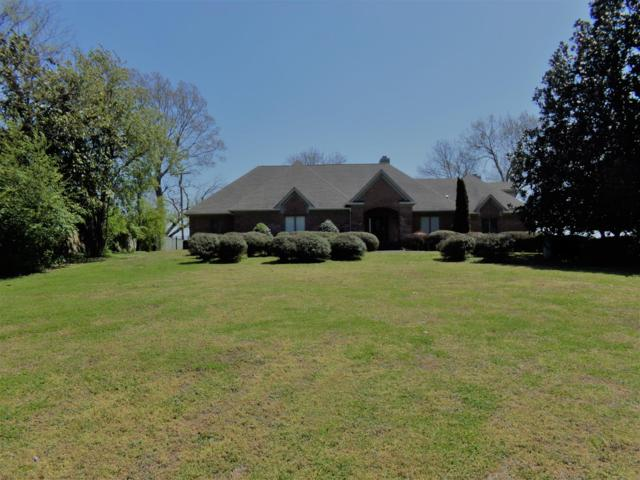276 Bluegrass Dr, Hendersonville, TN 37075 (MLS #1914358) :: NashvilleOnTheMove | Benchmark Realty