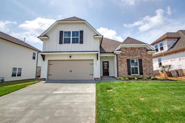5783 Napa Valley Drive, Smyrna, TN 37167 (MLS #1915830) :: Ashley Claire Real Estate - Benchmark Realty