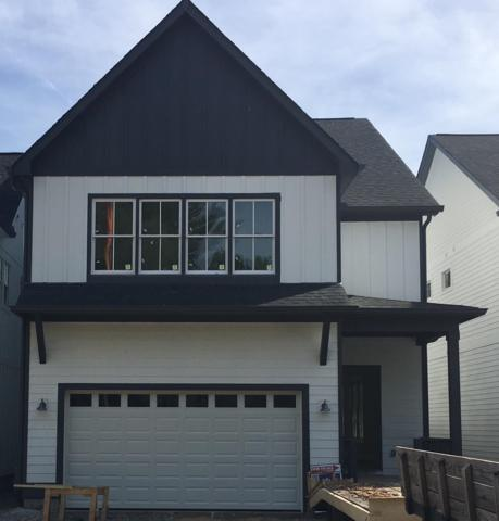 1023 Draughon Ave, Nashville, TN 37204 (MLS #1918945) :: RE/MAX Homes And Estates