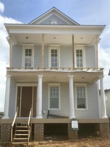 314 Hughes Lane-Lot 7010, Franklin, TN 37064 (MLS #1922604) :: RE/MAX Choice Properties