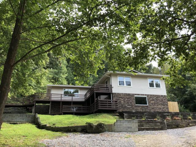 730 Flat Ridge Rd, Goodlettsville, TN 37072 (MLS #1922653) :: RE/MAX Homes And Estates