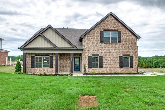 5545 Stonefield Drive, Smyrna, TN 37167 (MLS #1925713) :: REMAX Elite
