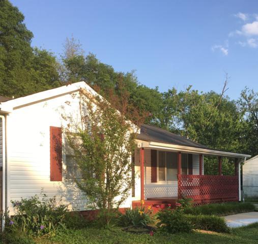 1522 Graybar Ln, Murfreesboro, TN 37129 (MLS #1926085) :: REMAX Elite