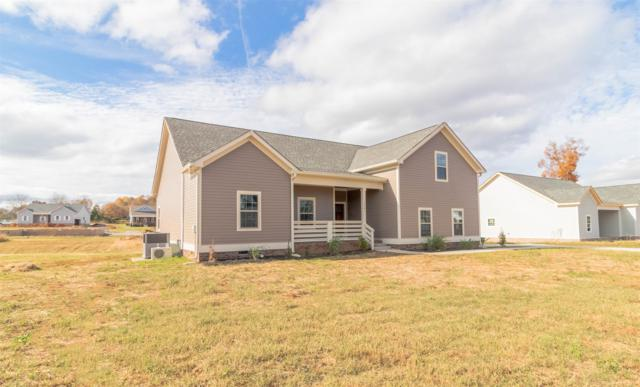 1241 Leaf Ct, Pleasant View, TN 37146 (MLS #1928015) :: John Jones Real Estate LLC