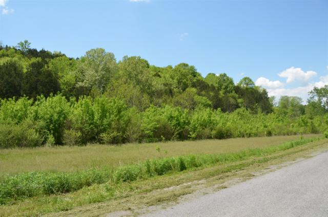 0 Hopkins Hollow Rd, Gainesboro, TN 38562 (MLS #1928205) :: Maples Realty and Auction Co.