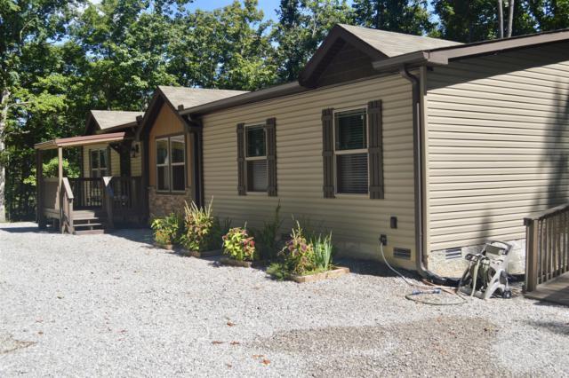 1320 Hanging Rock Dr, Altamont, TN 37301 (MLS #1930521) :: John Jones Real Estate LLC