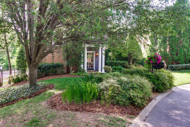 204 Kensington Park, Nashville, TN 37215 (MLS #1931281) :: RE/MAX Choice Properties
