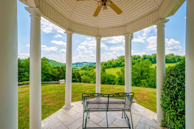 417 Chicken Creek Rd, Frankewing, TN 38459 (MLS #1932474) :: Nashville on the Move