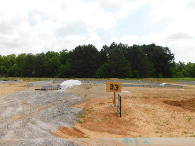 33 Ridgeland Estates, Clarksville, TN 37042 (MLS #1933191) :: REMAX Elite